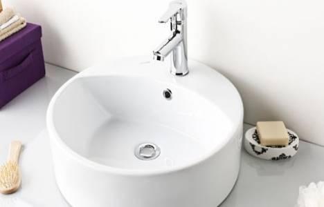 Creavit beyaz ürünleri ile temizliğin imzasını atıyor!