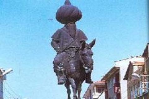 TOKİ Antalya kura