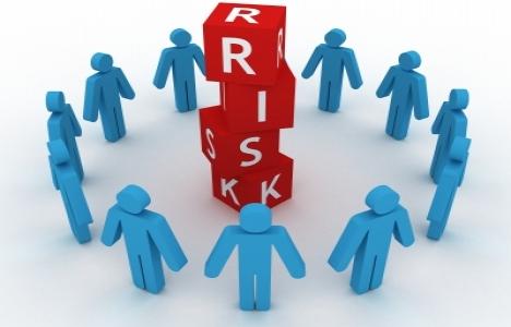Apartmanlarda risk değerlendirmesi