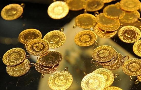 Alanın eli yanıyor! Altın fiyatları ne oldu?
