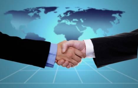 Stratejik Ortaklık Yapı İnşaat Turizm Ticaret Anonim Şirketi kuruldu!
