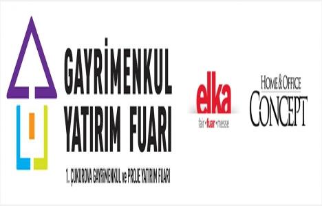 Adana'da Gayrimenkul Yatırım