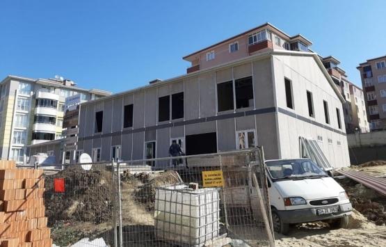 Süleymanpaşa Belediyesi Sosyal Yardım İşleri Müdürlüğü nerede