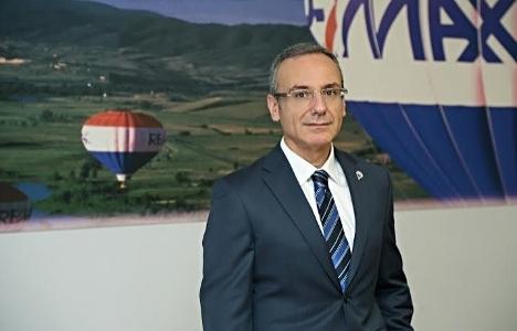 REMAX 2015'te Anadolu'da