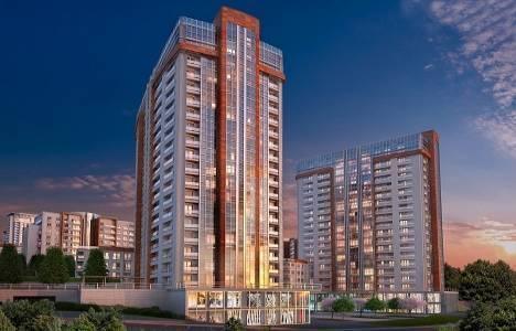 Tema İstanbul Evleri fiyat listesi!