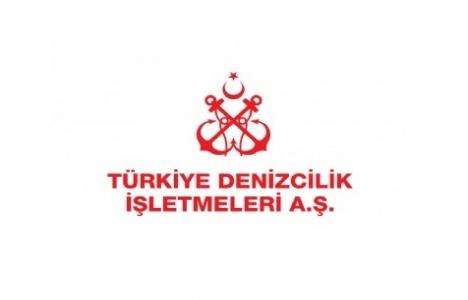 Türkiye Denizcilik İşletmeleri Kastamonu'da arsa satıyor!
