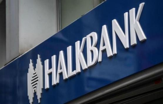 HalkBank'tan konut kredi
