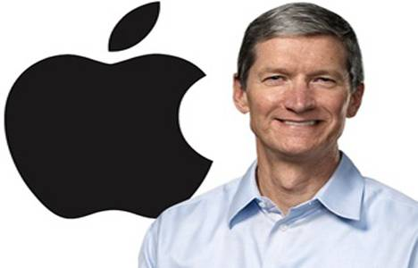 Tim Cook: İstanbul'da açacağımız Apple Store eşsiz bir mağaza olacak!