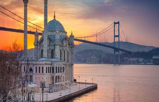 Türkiye, büyük Marmara