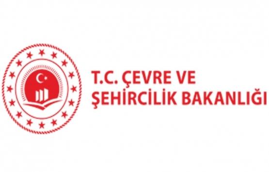Mehmet Vargün Çevre ve Şehircilik Bakanlığı'ndaki görevinden alındı!