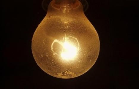 İstanbul Anadolu Yakası elektrik kesintisi 23 Haziran!