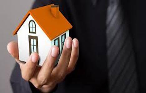 Ev sahibi ne zaman kira tespit davası açabilir?