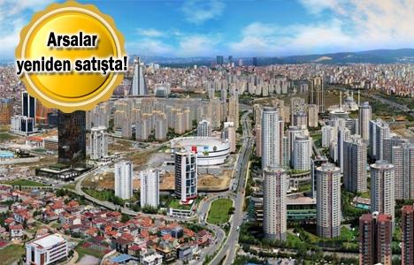 Ataşehir Belediyesi'nden 53.4