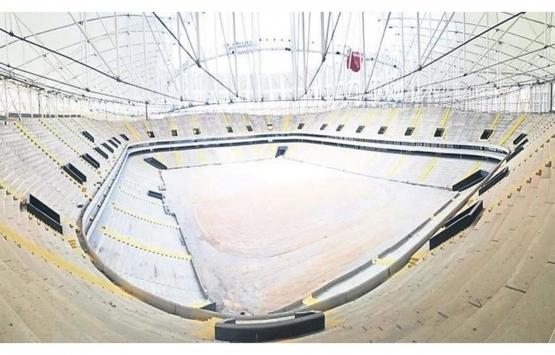 Adana Stadı ne zaman açılacak