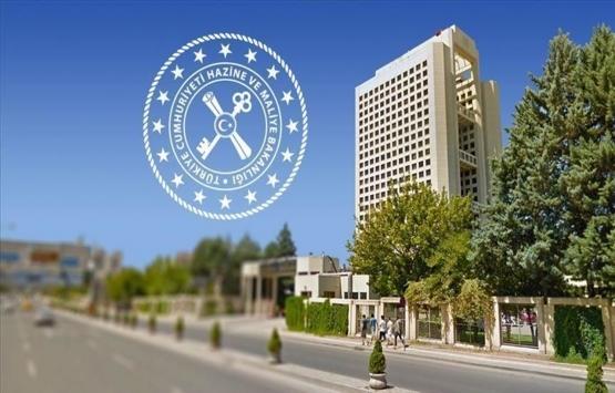 Hazine ve Maliye Bakanlığından İmamoğlu'nun metro iddialarına yanıt!