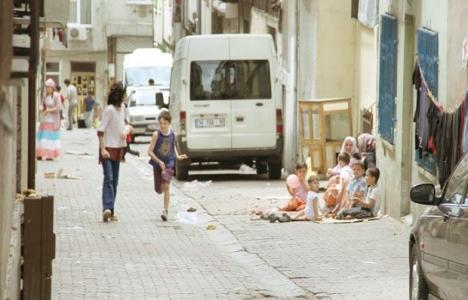 Kentsel dönüşümün sosyal
