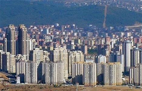 Toki İstanbul Anadolu