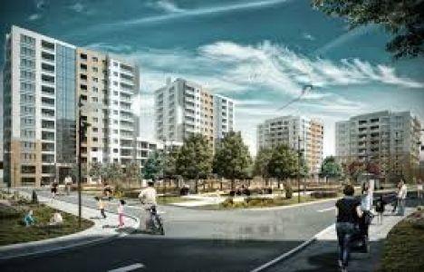 Nevşehir Emlak Konutları 2017 yıl sonu değerleme raporu!