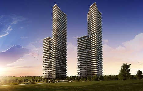 TİM Towers standartları
