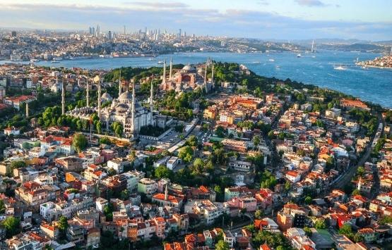 Türkiye'deki 1,5 milyon konut beş yılda dönüştürülecek!