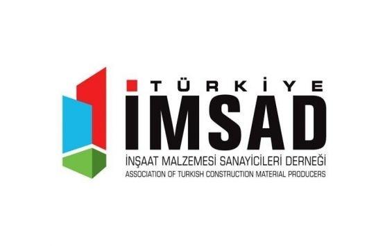Türkiye İMSAD Haziran
