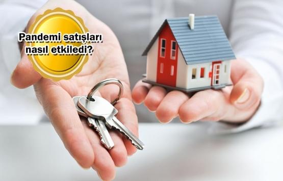 Türkiye'den ev alan yabancılar mutlu mu?