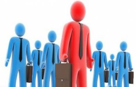 Ocak Ofis Dizayn İnşaat Dekorasyon Sanayi Ticaret Limited Şirketi kuruldu!