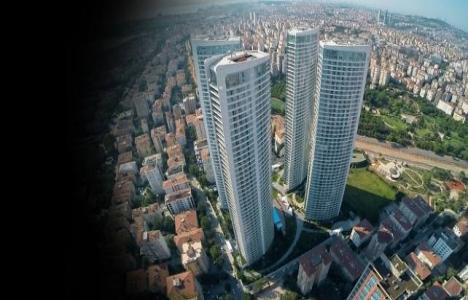Danıştay, Kadıköy Belediyesi'ne