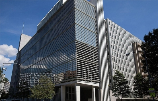 Dünya Bankası, Türkiye'ye 265 milyon dolarlık deprem ve enerji finansmanı sağladı!