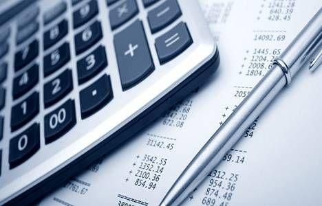 Değer artış vergisi