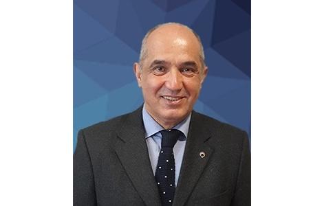 Mustafa Ilıcalı: Üçüncü köprü ile yılda 3 milyar lira cepte kalacak!