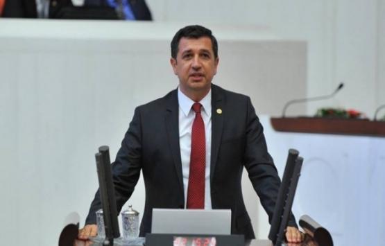 Edirne Alipaşa çarşısındaki kiralar meclis gündeminde!