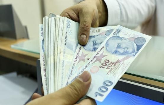 Türk-İş 4 kişilik ailenin açlık sınırını 2 bin 719 lira olarak hesapladı!