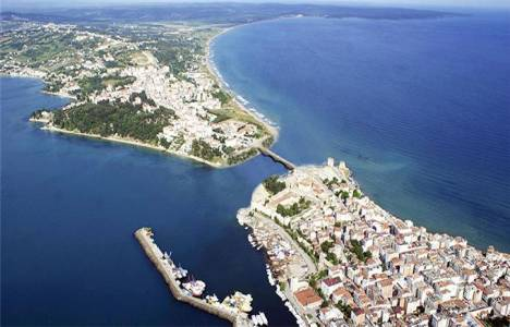 Kanal İstanbul projesi ihaleye çıkarsa herkes ne yapacağını belirlemeli!