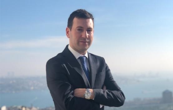 Ali Çağatay Kankılıç, Se Club Profesyonel Tesis Yönetim'in genel müdürü oldu!