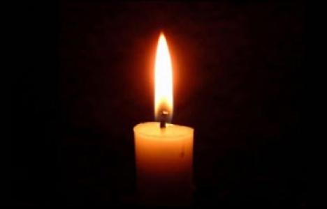 İstanbul Anadolu Yakası elektrik kesintisi 24 Haziran 2015!