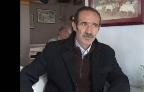 Mustafa Adnan Akyol: