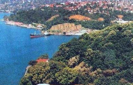 2006 yılında Beykoz