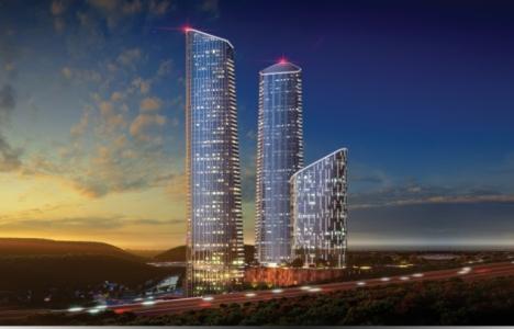 Skyland İstanbul Eroğlu