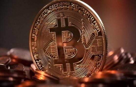 Bitcoin 50 bin dolara yaklaştı!