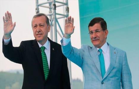Antalya'da  41