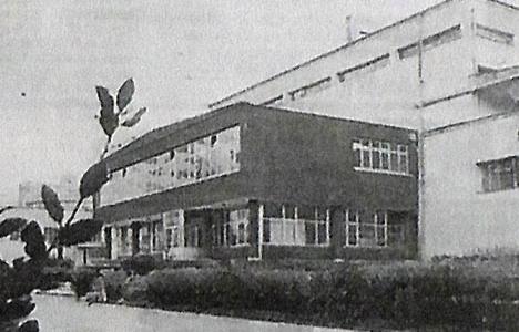 1998 yılında İstanbul Likör Fabrikası'nın değeri 100 milyon dolar!