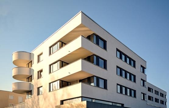 Çatı katı evlerde tadilat yapılabilir mi?