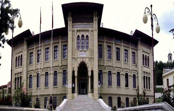 TOKİ Çanakkale Bayramiç