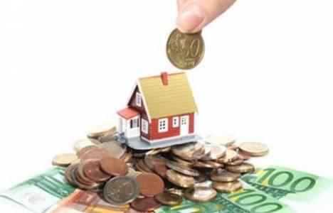 DD Mortgage gelişmeye hızla devam ediyor!
