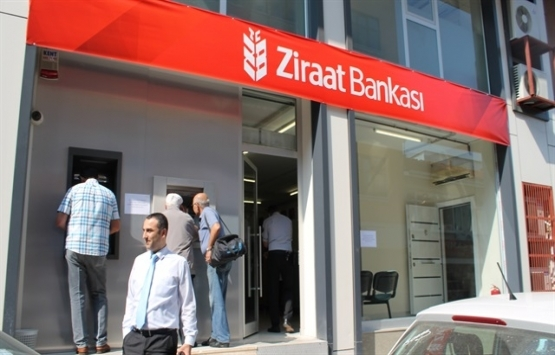 Ziraat Bankası ihtiyaç ve konut kredisi hesaplama!