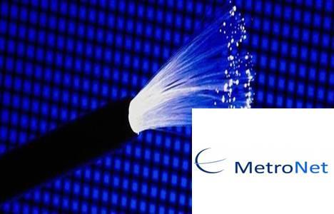 Turkcell Superonline, Metronet'i 29 milyon liraya satın aldı!