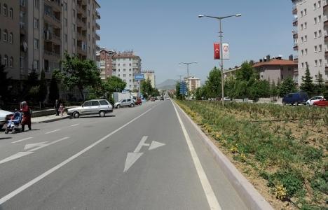 Konya Seydişehir'e 8,4