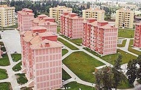 2016 TOKİ Ankara