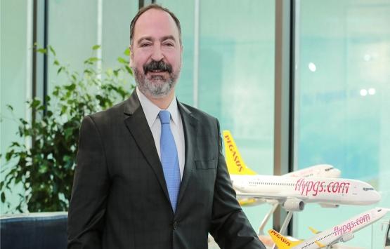 Sabiha Gökçen Havalimanı'nın 2. pisti 2020'de devreye girecek!